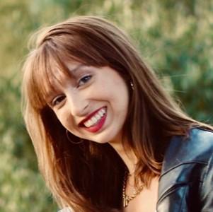 Natalie Price photo